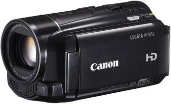 canon-legria-hf-m52