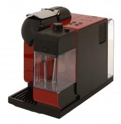 Bild zu Nespressomaschine DeLonghi EN 520 R Lattissima Plus für 169€ inkl. Versand