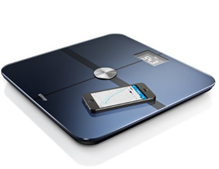 Bild zu Withings WS-50 Smart Body Analyzer (Waage) für 99,99€