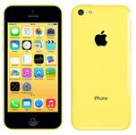 Bild zu Apple iPhone 5C in verschiedenen Farben (16GB/32GB) ab 309€