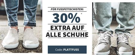 Bild zu Kolibrishop: 30% Extra-Rabatt auf alle Schuhe