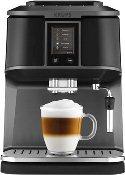 Bild zu Krups EA 8442 Kaffeevollautomat mit Touchscreen für 399€ inkl. Versand