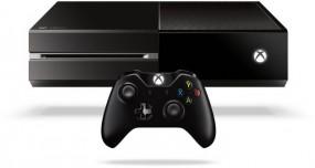 Microsoft-Xbox-One-Konsole-ohne-Kinect-2_4