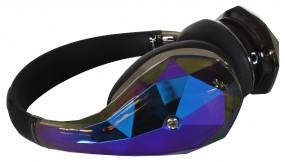 Bild zu On-Ear Kopfhörer Monster Diamond Tears für 149€ inkl. Versand