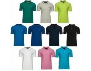 pierre-cardin-premium-polo-shirts-herren-groessenauswahl-m-farbe-gruen-