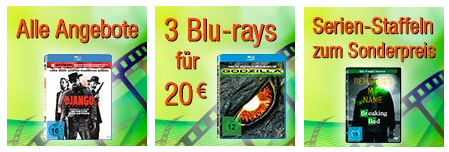 2015-04-13 08_32_03-Amazon.de_ Sony Pictures - 5 Tage Filmangebote_ DVD & Blu-ray