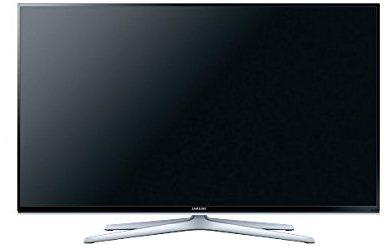 Bild zu [Top] Samsung UE55H6600 139 cm (55 Zoll) 3D LED-Backlight-Fernseher für 663,21€ (Vergleich: 899€)