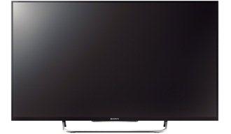 Bild zu 42 Zoll 3D LED-Backlight Fernseher Sony Bravia KDL-42W805 für 429€ inkl. Versand
