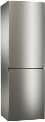 Bild zu Kühl- / Gefrierkombination Haier CFE 633 CSE für 299€ inkl. Versand