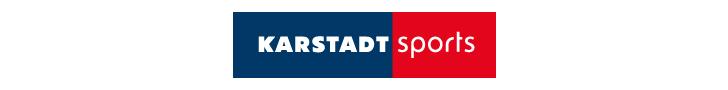 Bild zu Karstadt Sports: 10€ Rabatt auf das gesamte Sortiment (60€ MBW)