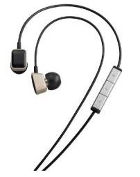 Bild zu In-Ear Kopfhörer Harman Kardon AE Premium für 39€ inkl. Versand