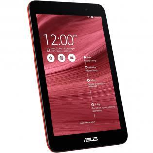 Bild zu 7 Zoll Tablet Asus MeMO Pad HD 7 (16 GB) schon für 89€ inkl. Versand