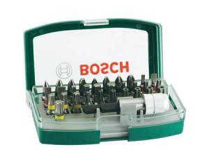 bosch-promoline-32-tlg-schrauberbit-set-fuer-bohrmaschine-akkuschrauber