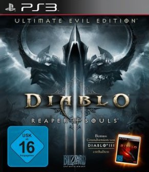 diablo-3-reaper-of-souls-ultimate-evil-edition-ps3