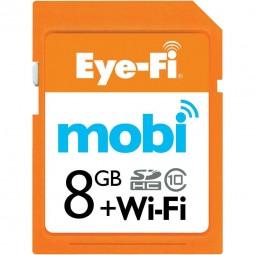 Eye-Fi-Mobi-Speicherkarte-SDHC-Card-8GB-Wifi-GH_4