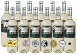 Bild zu Weinvorteil: 12 Flaschen Calle Principal Sauvignon Blanc für 35€ inkl. Versand