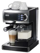 Bild zu Beem i-Joy Cafe & Latte Espressomaschine für 144,90€ + zwei weitere OHA Angebote