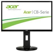 """Bild zu Acer CB240HYbmdpr 60 cm (23,8"""") 16:9 FullHD-Monitor für 129€"""