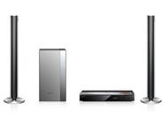 Bild zu Samsung HT-FS9209 2.1 Blu-Ray-Heimkinoanlage für 299,90€