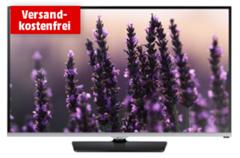 Bild zu Media Markt Tiefpreisspätschicht: Samsung UE50H5070 126 cm (50 Zoll) LED-Backlight-Fernseher für 377€