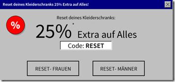 Bild zu Kolibrishop: 25% Gutscheincode auf Alles (ab 50€ einlösbar)