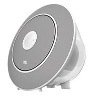 Bild zu JBL Voyager tragbares 2.1 Stereo Bluetooth-Lautsprechersystem für 99€