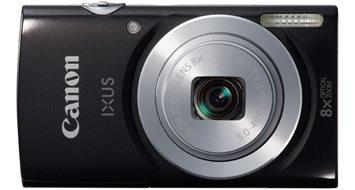 Bild zu Digitalkamera Canon IXUS 145 für 57,99€ inkl. Versand