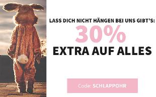 Bild zu Kolibrishop: 30% Gutscheincode auf Alles (ab 50€ einlösbar)