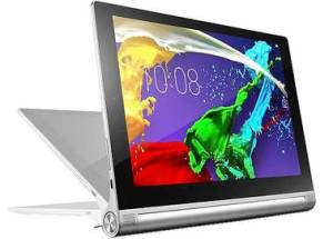 lenovo-yoga-tablet-2-1050-lte-tablet-pc-quad-core-1-33-ghz-android-4-4-2-gb-ram-16-gb-emmc-25-7-cm-10-1-1920x1200-wlan-bluetooth-4-0-4g-platin-silber