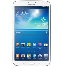 samsung-galaxy-tab-3-tablet-android-4-2-2-jelly-bean-16-gb-20-3-cm-8-tft-1280-x-800-kamera-auf-rueck-und-vorderseite-usb-host-microsd-steckplatz-wi-fi-bluetooth-4g-weiss
