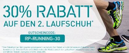 slider-startseite-laufschuh-rabatt-kw18