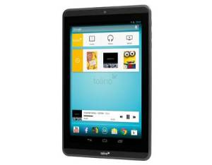 tolino-tab-8-9--android-4-2-2-tablet-full-hd-display-1920x1200-quadcore-prozessor-wlan-demoware