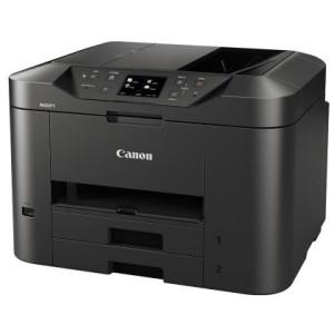 Canon-MAXIFY-MB2350-Tintenstrahldrucker-Scanner-Kopierer-Fax-mit-WLAN_5