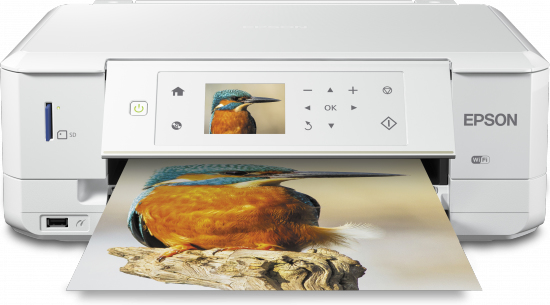 Bild zu Epson Expression Premium XP-625 für 72,89€ inkl. Versand