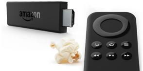 Bild zu Amazon Fire TV Stick für 29€ inkl. Versand