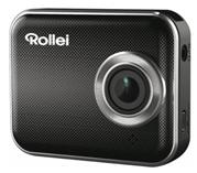 Bild zu Rollei CarDVR-200 WiFi Autokamera für 59,90€ + ein weiteres Tagesangebot
