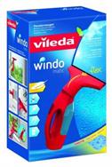 Bild zu Vileda Fenstersauger Windomatic für 29,99€