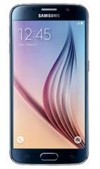 Bild zu Vodafone Smart L (1,5GB LTE Datenflat, Sprach- und SMS Flat alle Netze) inkl. z.B. gratis Samsung S6 für 39,99€/Monat