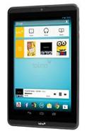 "Bild zu [B-Ware] Tolino Tab 8,9"" (22,6 Zentimeter, Full-HD Tablet) für 79,99€"