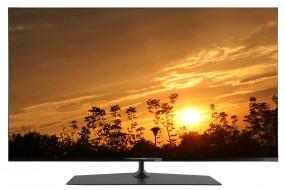 Bild zu 49 Zoll 3D UHD LED Fernseher Philips 49PUS7909 für 725€ inkl. Versand