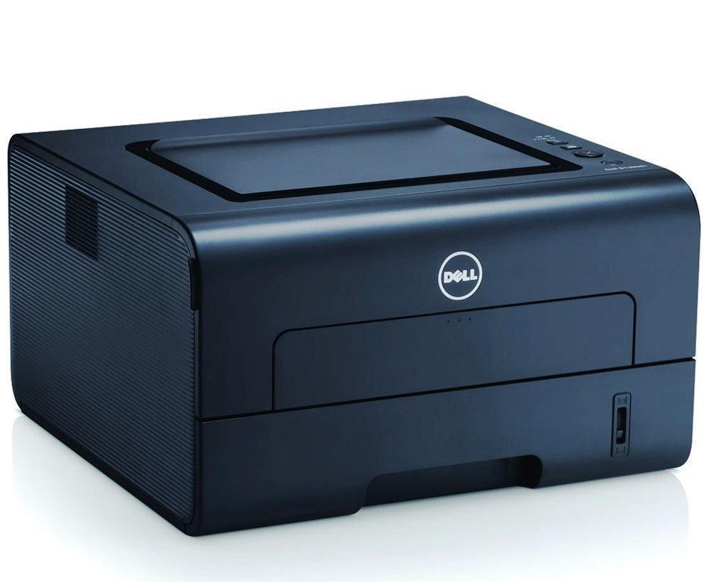 Bild zu Monolaserdrucker Dell B1260dn für 82,89€ inkl. Versand