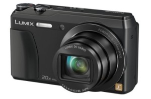 Panasonic-Lumix-DMC-TZ-56