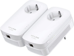 tp-link-tl-pa8010p-starter-kit