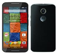 Bild zu [Top] Motorola Moto X (2. Generation) für 299€ (Vergleich: 429€)