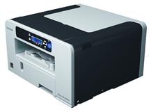 Bild zu Ricoh Aficio SG 2100N GELJET Drucker für 29,90€