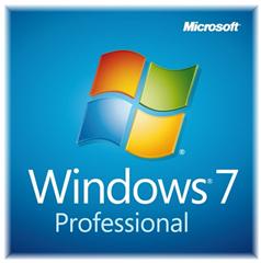 Bild zu Windows 7 für 12,90€ inklusive Versand