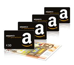 Bild zu [letzte Chance – bis 14 Uhr] beitragsfreies Postbank Girokonto eröffnen und bis zu 250€ Prämie erhalten – schon Bestandskunde? Dann 50€ für das Werben abstauben