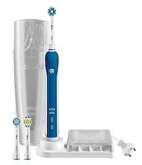 Bild zu Oral-B PRO 5000 Bundesbürste, Elektrische Zahnbürste für 59,99€