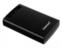 Bild zu Intenso Memory 2 Move USB 3.0 Externe Festplatte ab 54,90€