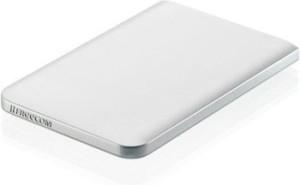 freecom-mobile-drive-mg-usb-3-0-1tb